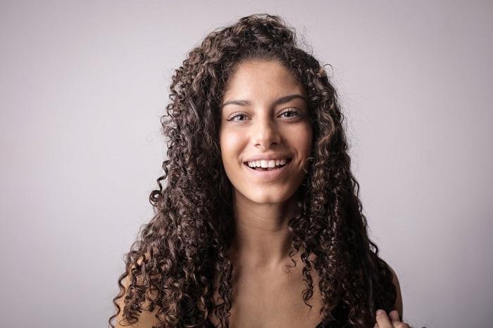 Como cuidar el cabello a los 30 años