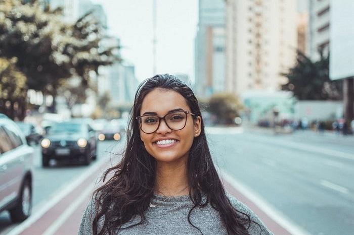 Derribando mitos sobre la mujer de 30
